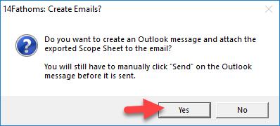 EmailExports